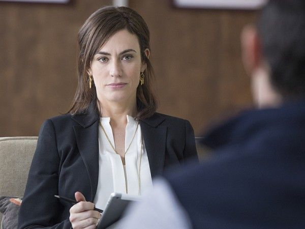 Television drama series 'Billions' has portrayed the importance of trading psychology